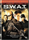 S.W.A.T. SWAT DVD (Widescreen Special Edition) (Free Shipping)