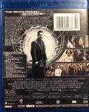 Snowpiercer Blu-ray (2-Disc Set) (Free  Shipping)