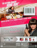 Spy Blu-Ray + Digital HD with Slip Cover (Free Shipping)