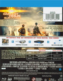 The Darkest Hour 3D + Blu-ray (Free Shipping)