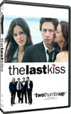 The Last Kiss DVD (Widescreen) (Free Shipping)