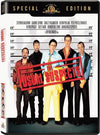 The Usual Suspects DVD (Special Edition) (Free Shipping)