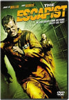 The Escapist DVD (Free Shipping)