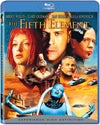 The Fifth Element Blu-Ray (Free Shipping)