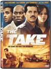 The Take DVD (Free Shipping)
