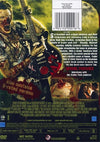 Trailer Park Of Terror DVD (Free Shipping)