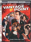 Vantage Point DVD (Free Shipping)