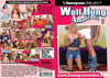 Well Hung Amateurs 7 - Adult DVD (Free Shipping)