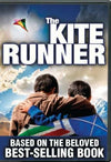 The Kite Runner DVD (Free Shipping)