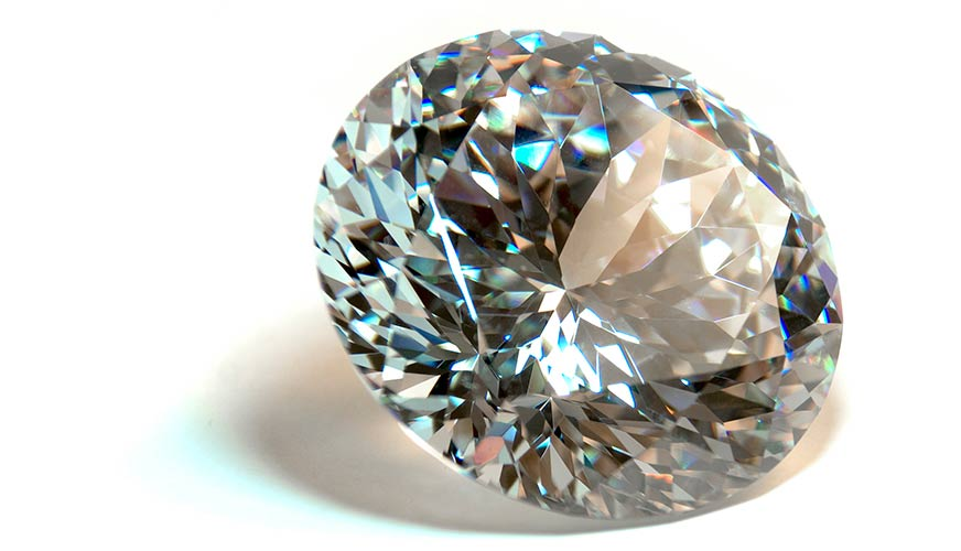 Diamonds vs. Alternative Stones: The Info You Need Before Purchasing