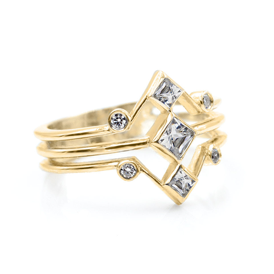 cornerstackring-diamond-yellowgold-giacomelli-artdeco-.30tcw