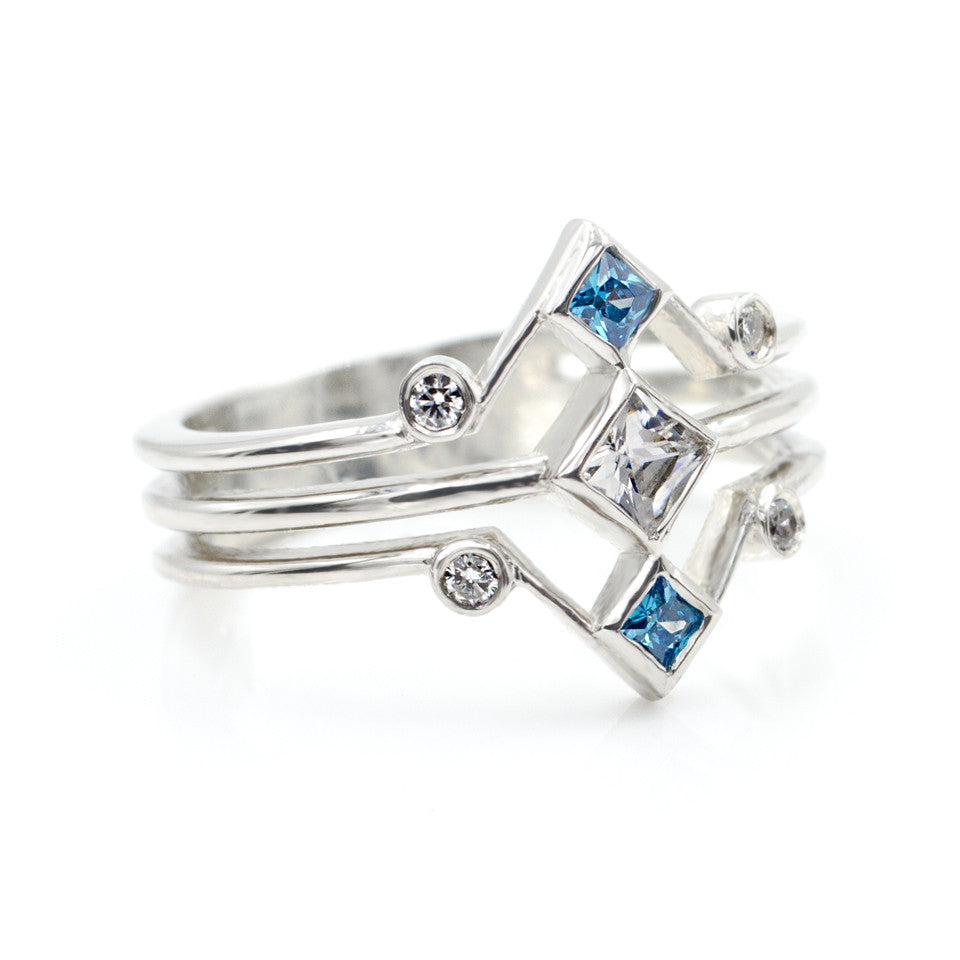 cornerstackring-diamond-bluezircon-giacomelli