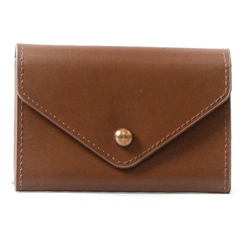 Card Envelope Tan