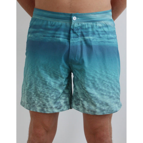 WHITEHAVEN SWIM SHORT