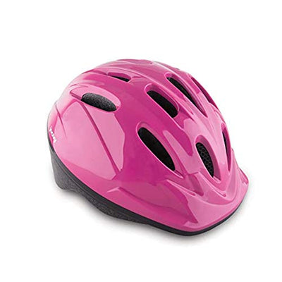 Kid's Bike Helmet