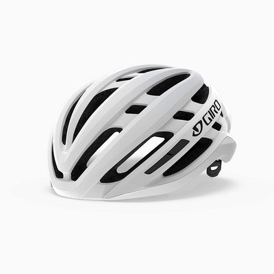 Agilis MIPS Mens Road Cycling Helmet