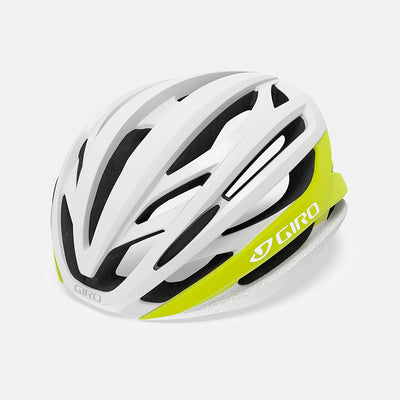 Syntax MIPS Adult Road Cycling Helmet