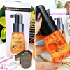 Miraculous Moroccan Hair Essential Oil Upsell 1