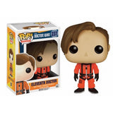 Doctor Who Pop! Vinyl Figure Eleventh Doctor in Spacesuit [Exclusive]