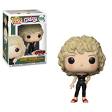 Grease Pop! Vinyl Figure Sandy Olsson Carnival [556]