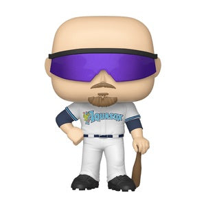Aquasox Pop! Vinyl Figure Jay Buhner [05]