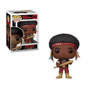 The Warriors Pop! Vinyl Figure Cochise [865]