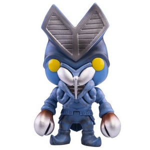 Ultraman Pop! Vinyl Figure Alien Baltan [769]