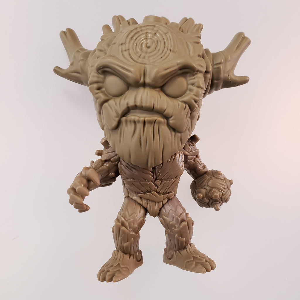King Groot Proto