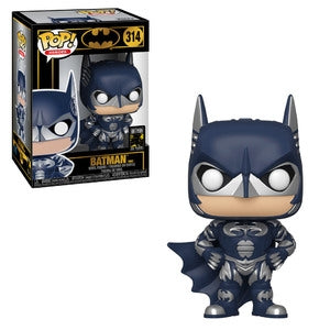 Batman Pop! Vinyl Figure 1997 Batman [314]