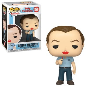 Billy Madison Pop! Vinyl Figure Danny McGrath [898]