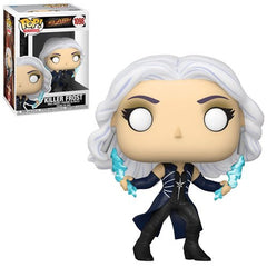 The Flash Pop! Vinyl Figure Killer Frost [1098] - Fugitive Toys