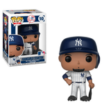 MLB Pop! Vinyl Figure Giancarlo Stanton [New York Yankees] [10]