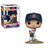 MLB Pop! Vinyl Figure Chris Sale [Boston Red Sox] [13]