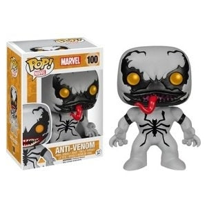 Marvel Pop! Vinyl Figures Anti-Venom [100]