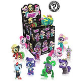 Funko Mystery Minis Power Ponies: (1 Blind Box) - Fugitive Toys