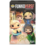 Golden Girls Pop! Funkoverse Strategy Game Expandalone [100]