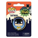 DC Universe Pop! Pins Batman (Classic TV) - Fugitive Toys
