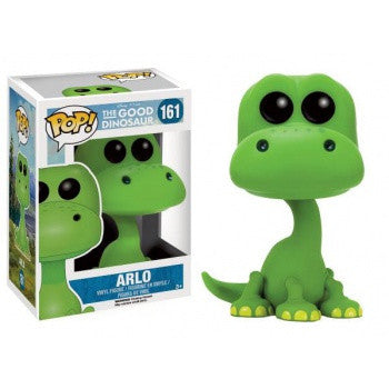 Disney Pop! Vinyl Figure Arlo [The Good Dinosaur]