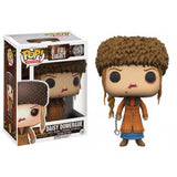 Movies Pop! Vinyl Figure Daisy Domergue [Hateful Eight]