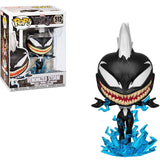 Marvel Pop! Vinyl Figure Venomized Storm [512] - Fugitive Toys