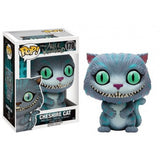 Disney Pop! Vinyl Figure Cheshire Cat [Alice in Wonderland Live Action]