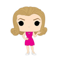 Bewitched Pop! Vinyl Figure Samantha Stephens