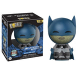 Dorbz DC: Blackest Night Batman [Specialty Series] - Fugitive Toys