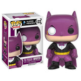 DC Comics Pop! Vinyl Batman Impopster Penguin