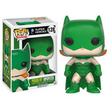 DC Comics Pop! Vinyl Batman Impopster Poison Ivy