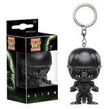 Movies Pocket Pop! Keychain Alien - Fugitive Toys