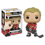 NHL Pop! Vinyl Figure Patrick Kane [Chicago Blackhawks] - Fugitive Toys