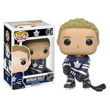 NHL Pop! Vinyl Figure Morgan Rielly [Toronto Maple Leafs]