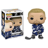 NHL Pop! Vinyl Figure Steve Stamkos [Tampa Bay Lightning]