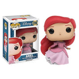 Disney Pop! Vinyl Figure Ariel (Gown) [The Little Mermaid]